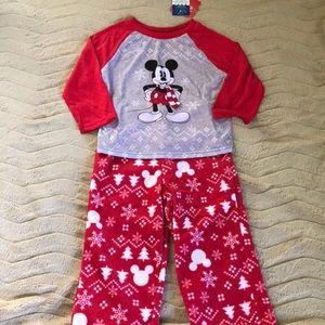 Pajamas - Christmas pjs